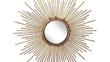zrcadlo-sunburst-5249-kc-www.westwing.cz_-352x198.jpg