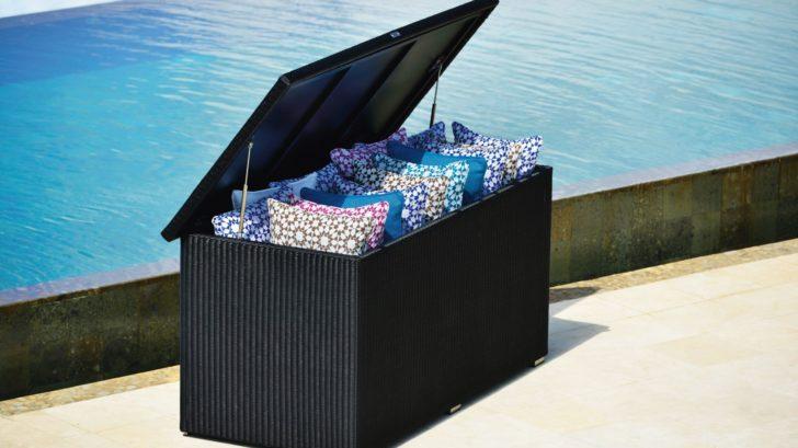 10indian-ocean_1casamance-scatter-cushions-728x409.jpg