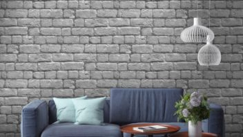 10woodchip-and-magnolia_realistic-silver-grey-brick-wallpaper-352x198.jpg