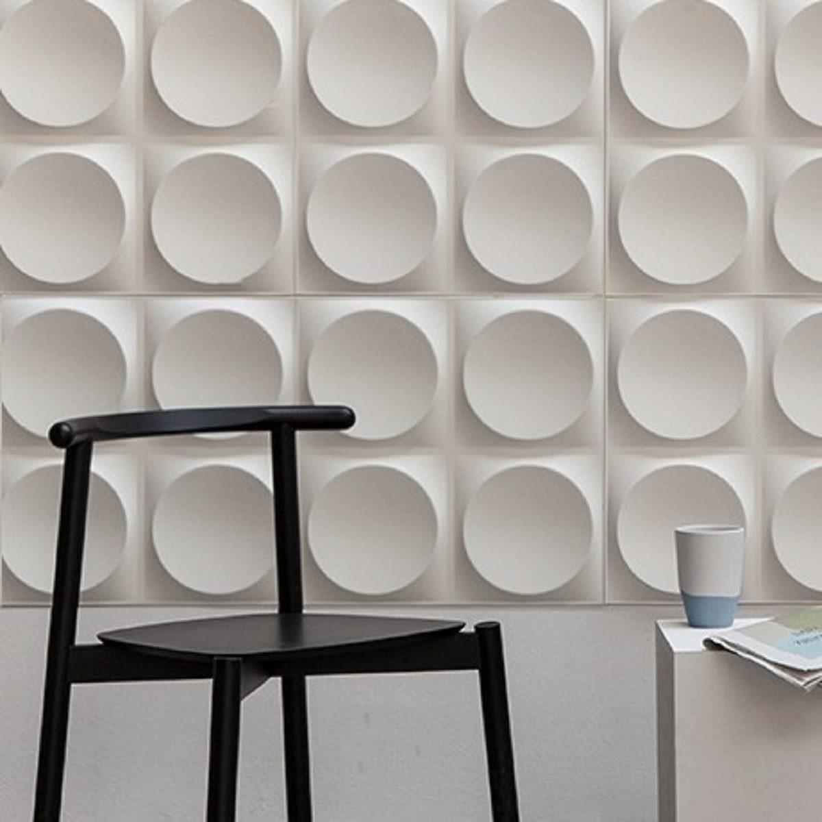 11lagoon_10-3d-moonscape-wall-panels-white-1200x1200.jpg
