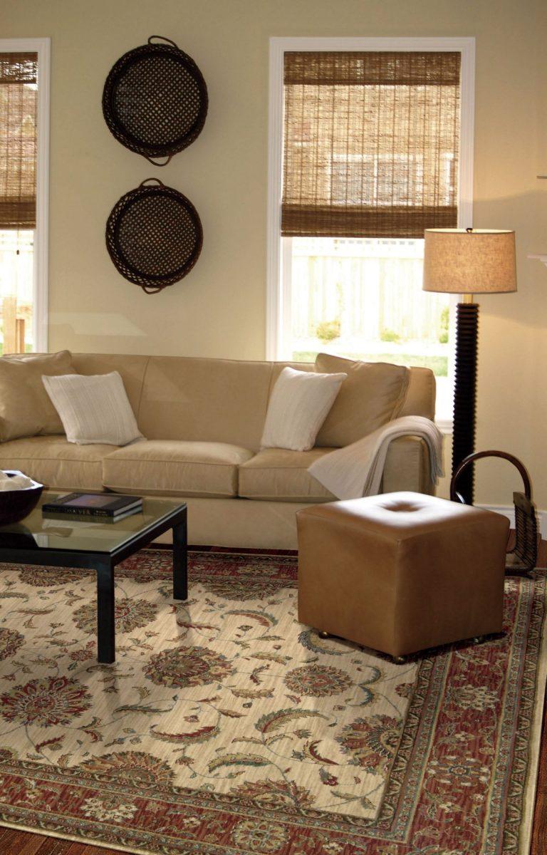 11therugseller.co_.uk_living-treasure-rugs-by-nourison-li04-in-ivory-red-1200x1200.jpg