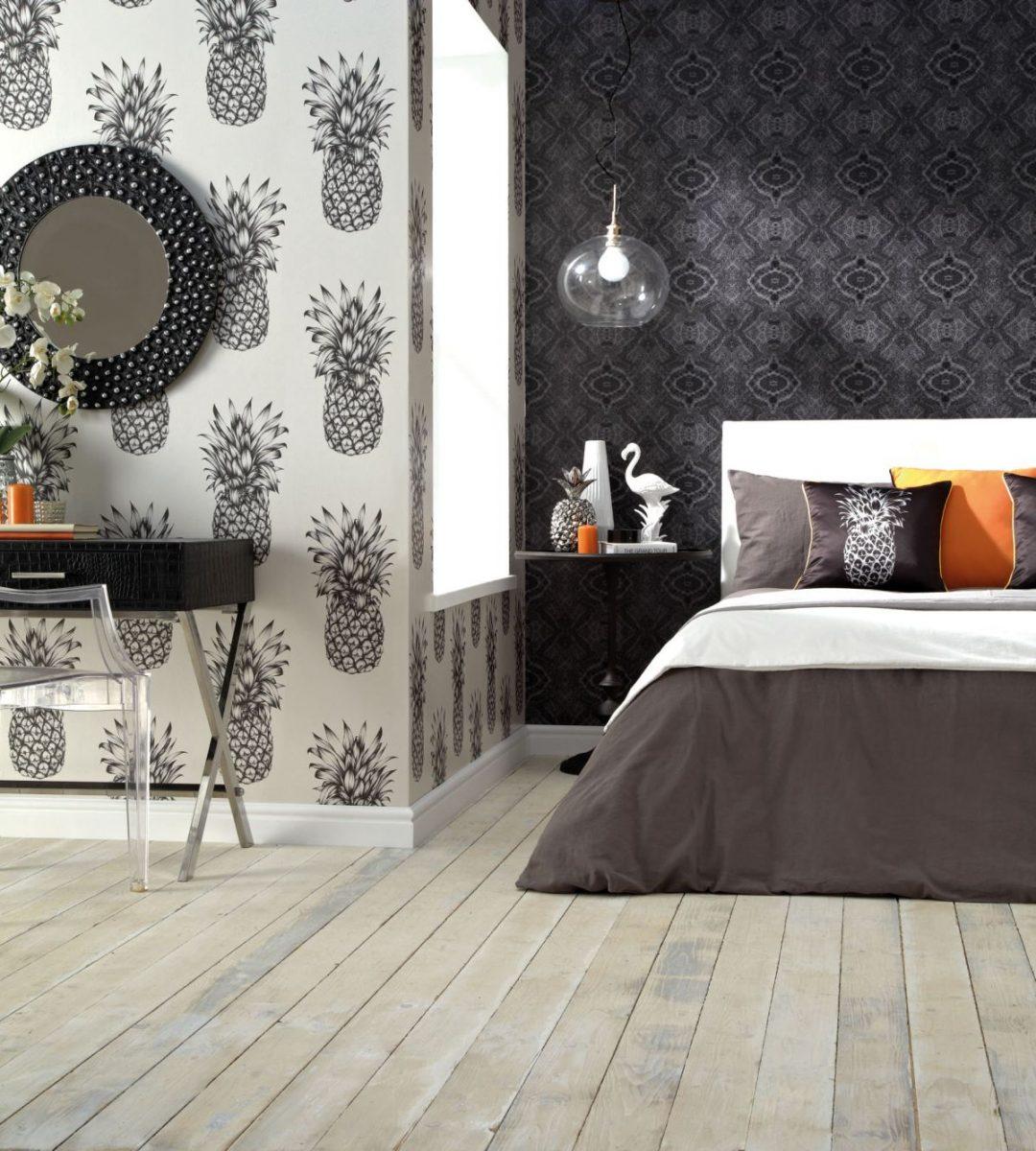 12arthouse_-copacabana-black-and-white-wallpaper-1200x1200.jpg
