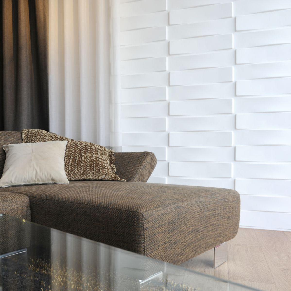 12lagoon_vaults-design-3d-wallart-white-wallpaper-3m-square-1200x1200.jpg