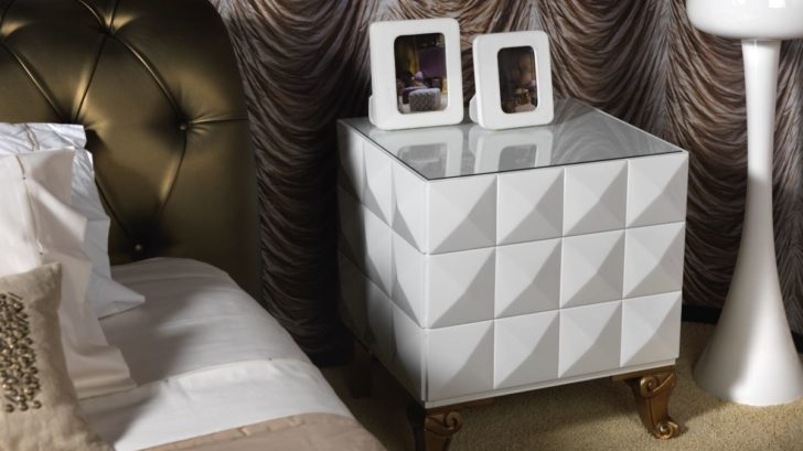 13touched-interiors_crest-3-drawer-bedside-table-728x409.jpg