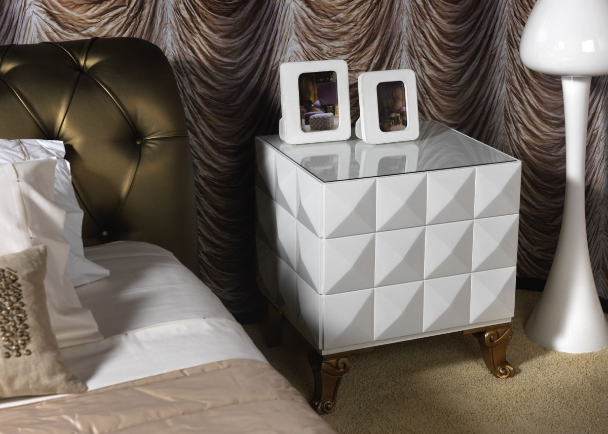 13touched-interiors_crest-3-drawer-bedside-table.jpg