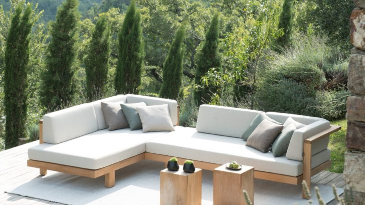 14modern-go-furniture_tribu-pure-corner-garden-sofa-728x409.jpg