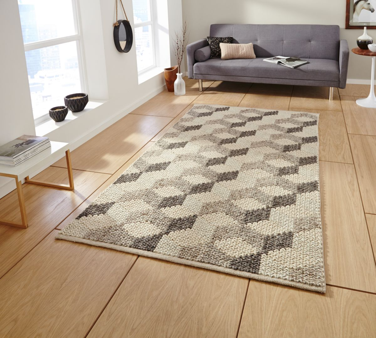 14therugseller.co_.uk_alpha-3d-effect-wool-rug-in-natural-beige.jpg