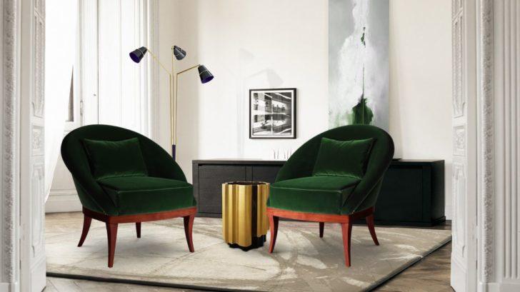 15_ottiu_kim-armchair-728x409.jpg