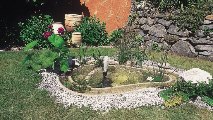 15tb_teich2_0043_a-728x409.jpg