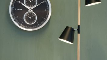 16the-design-gift-shopkarlsson-multiple-time-black-world-wall-clock-352x198.jpg
