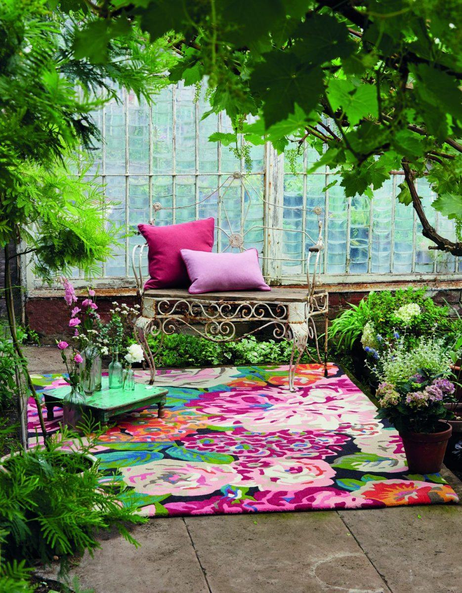 16therugseller.co_.uk_rose-peony-rugs-in-cerise-pink-by-sanderson-1200x1200.jpg