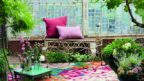 16therugseller.co_.uk_rose-peony-rugs-in-cerise-pink-by-sanderson-144x81.jpg