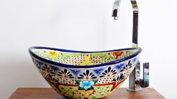 17mexambiente-e.k._bunte-mexikanische-waschschale-aus-keramik-aventura-352x198.jpg