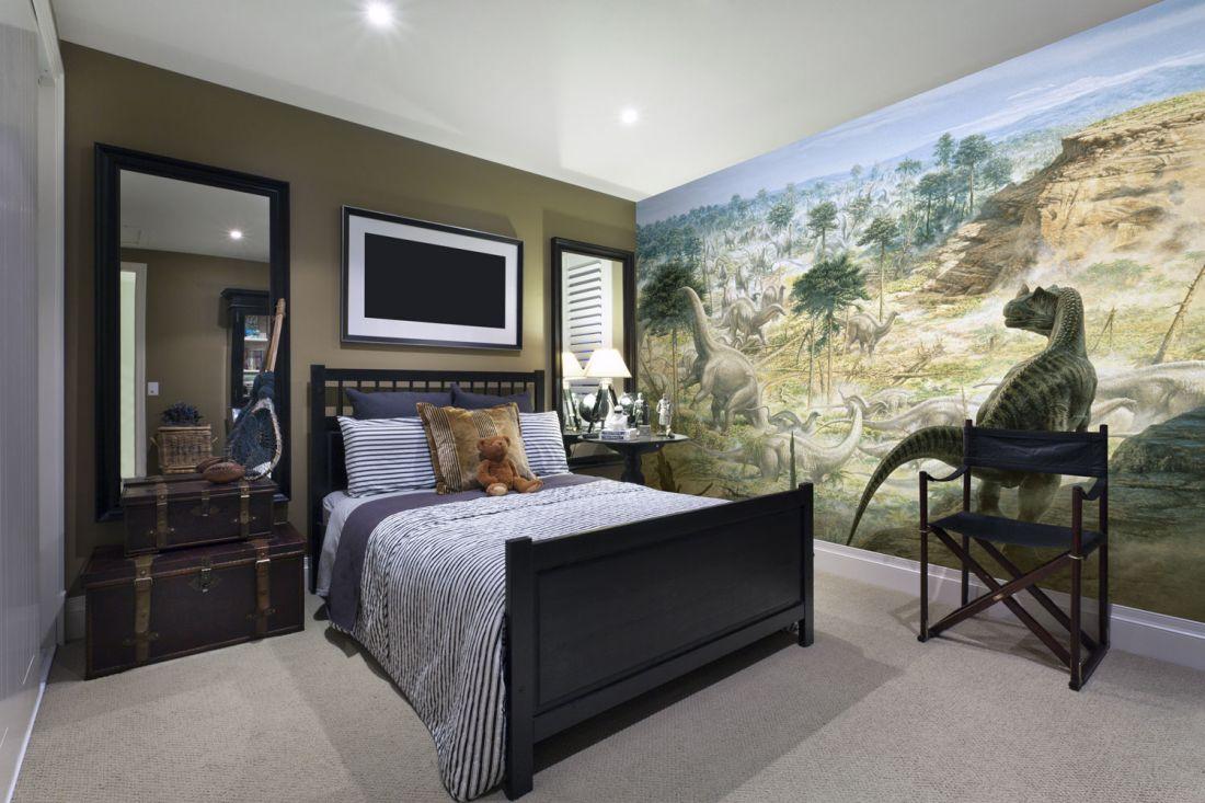18wallsauce.com_dinosaur-wall-mural-in-boys-bedroom.jpg