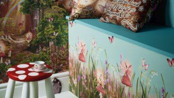 19arthouse-magic-garden-cushion-352x198.jpg