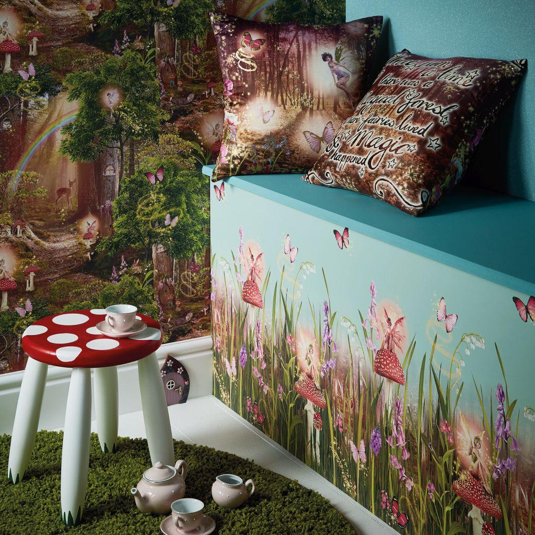 19arthouse-magic-garden-cushion.jpg