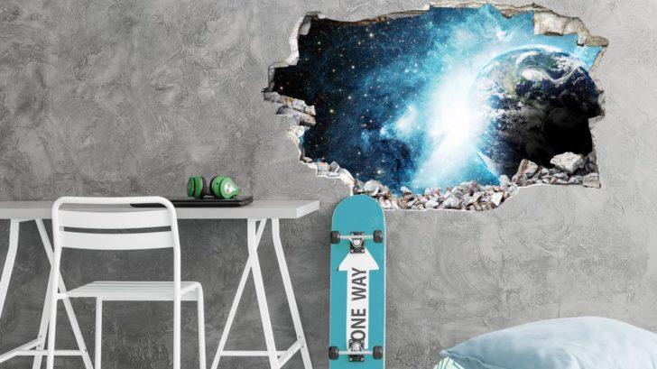 1kampl-wall-art_3d-wandtattoo-in-einer-fernen-galaxie-728x409.jpg