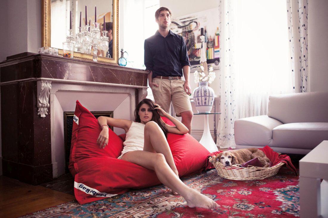 1ksl-livingpouf-geant-the-original-jumbo-bag-rouge-2.jpg
