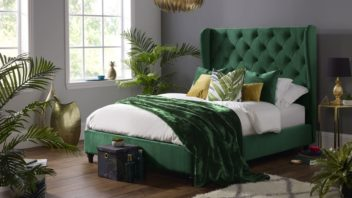 1living-it-up_scarlett-upholstered-bed-352x198.jpg
