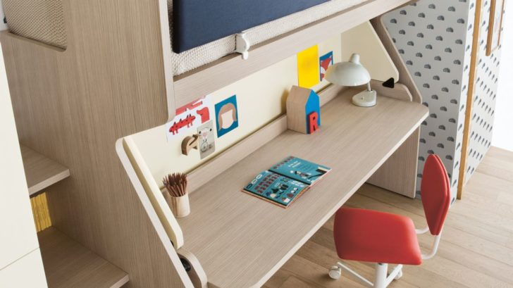 2go-mo_nidi-solutions-modular-bedroom-furniture-for-children-728x409.jpg