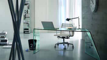 2go-moderntonelli-penrose-glass-home-office-desk-352x198.jpg