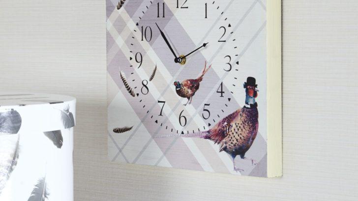 3arthousepheasan-wooden-clock-728x409.jpg