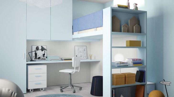 3go_battistella-holly-bunk-bed-amp-furniture-for-children-728x409.jpg
