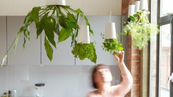 3the-design-gift-shop_boskke-sky-planter-triple-set-ceramic-352x198.jpg