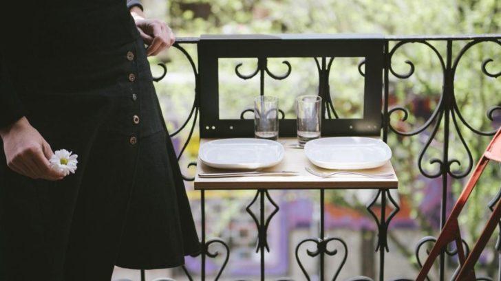 4crowdyhouse_manuela-1.0-balcony-table-by-nimio-lab-728x409.jpg