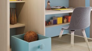 4go_nidi-solutions-modular-bedroom-furniture-for-children-352x198.jpg