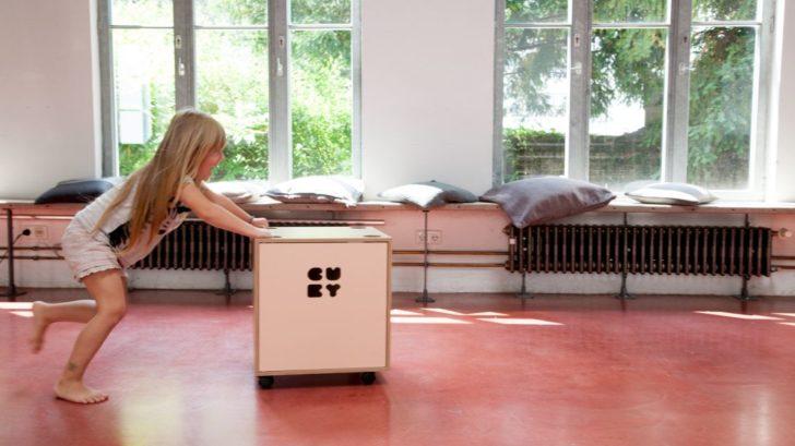 7gi-design-by-grafinteriors_1aufbewahrungsbox-cuby-aufräumstress-war-gestern-728x409.jpg