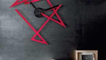 7lack-by-designalessi-time-maze-wall-clock-red-352x198.jpg