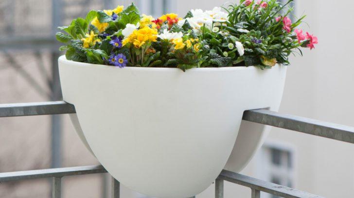 8design3000.de_eckling-pflanzenbehälter-fĂlr-eckgeländer-728x409.jpg