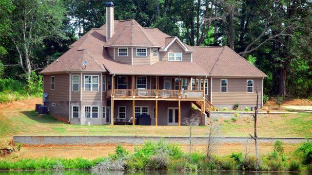 Pojištění majetku aneb Ochrana vašeho domova