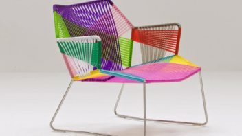 02_tropicalia-armchair-by-patricia-urquiola-for-moroso-yellowtrace-352x198.jpg