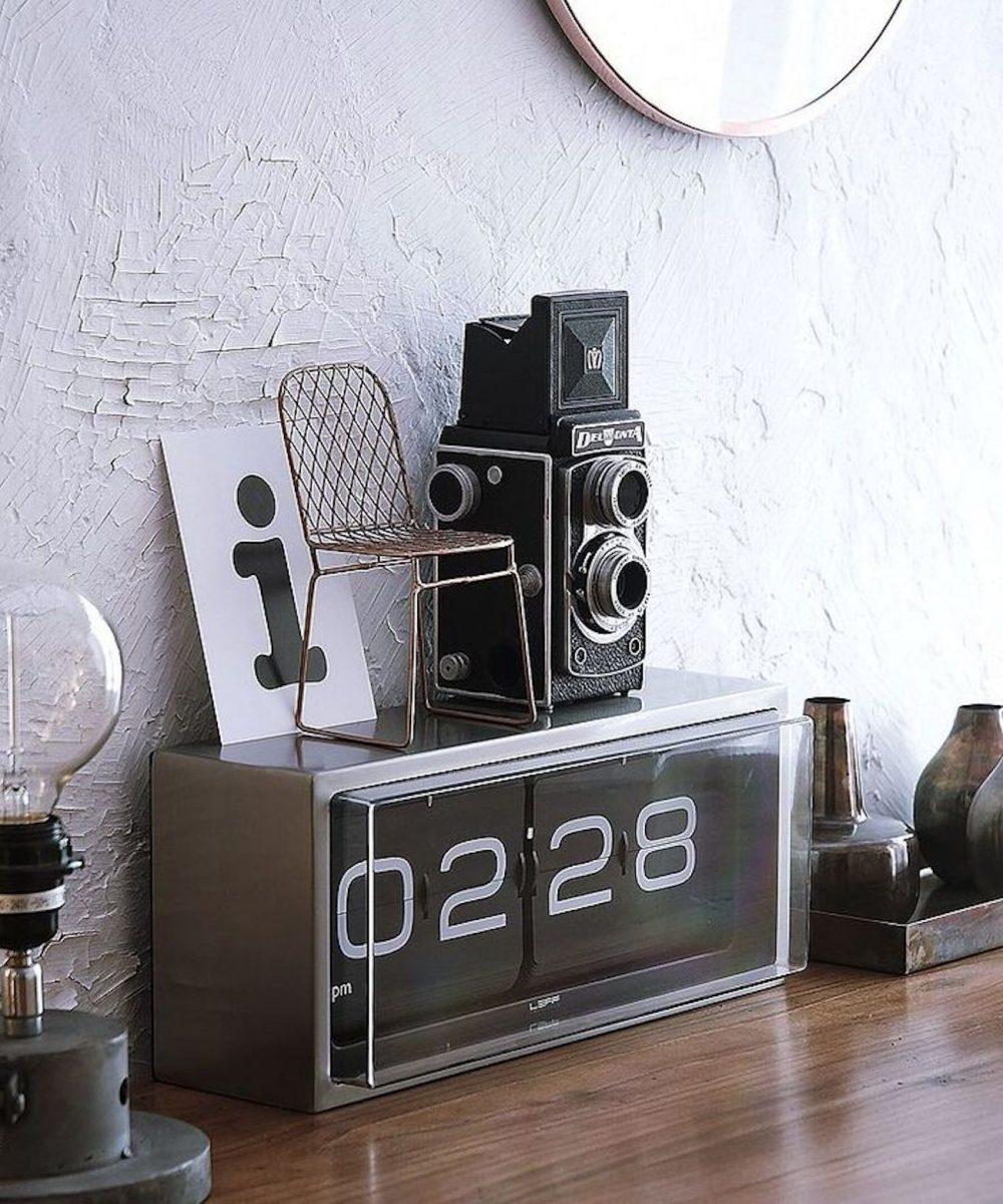 10black-by-design-ltd_black-1200x1200.jpg