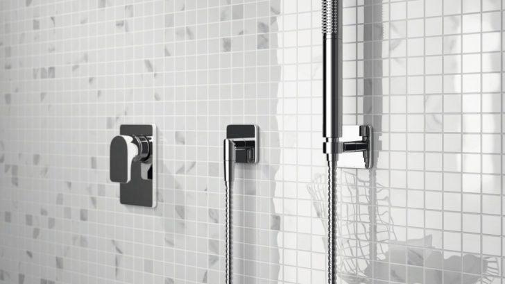13ceramica-sant039agostino_themar-wall-_-mosaico-100-statuario-venato-_-bathroom-728x409.jpg