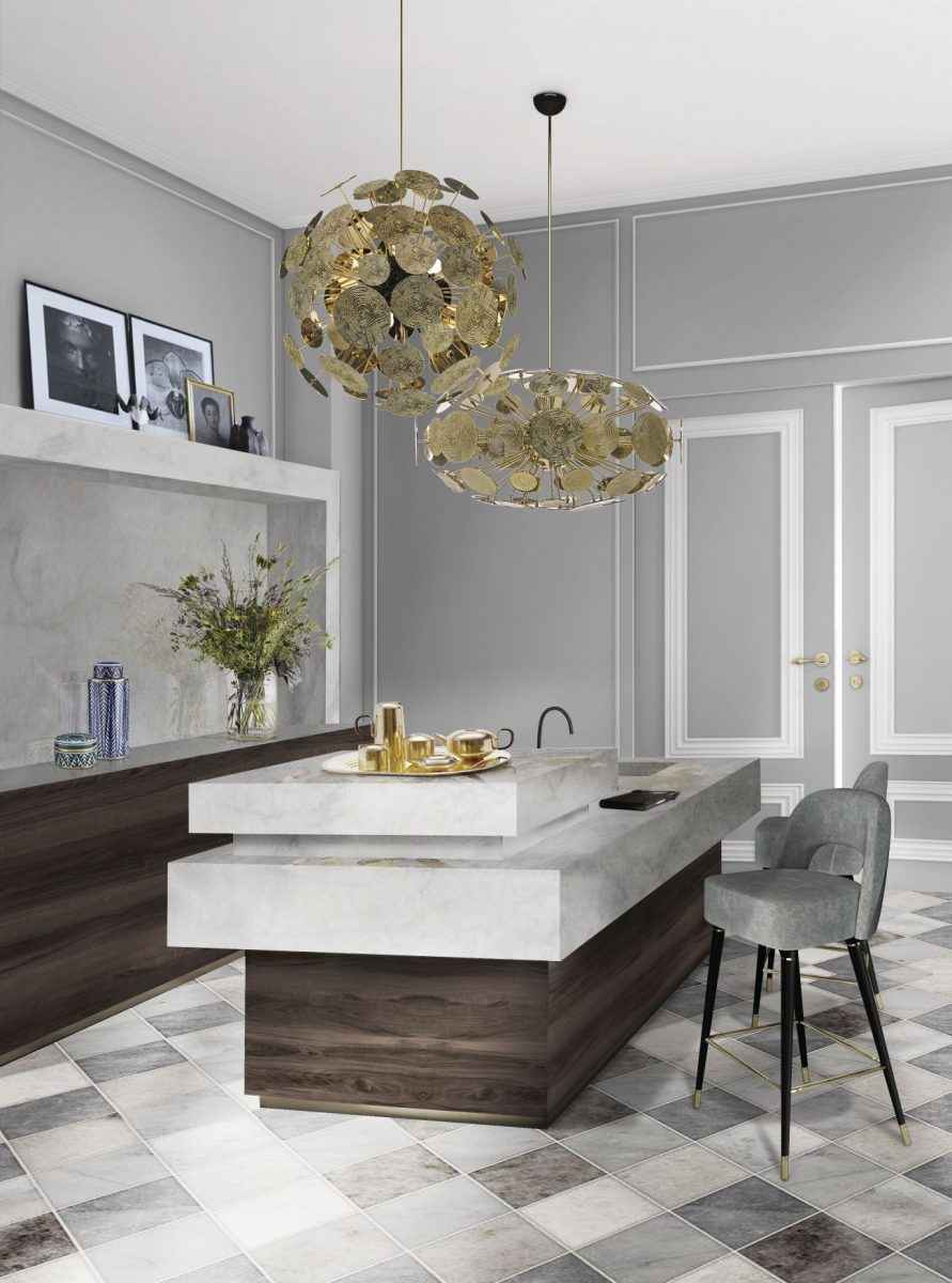 14covet-house_kitchen-_-monumental-pieces-1200x1200.jpg
