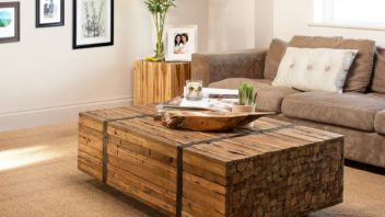 14puji_tua-coffee-table-352x198.jpg