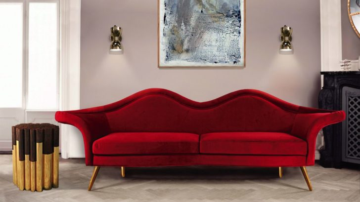 14touched-interiors_crystal-velvet-upholstered-pinewood-amp-brass-sofa-728x409.jpg