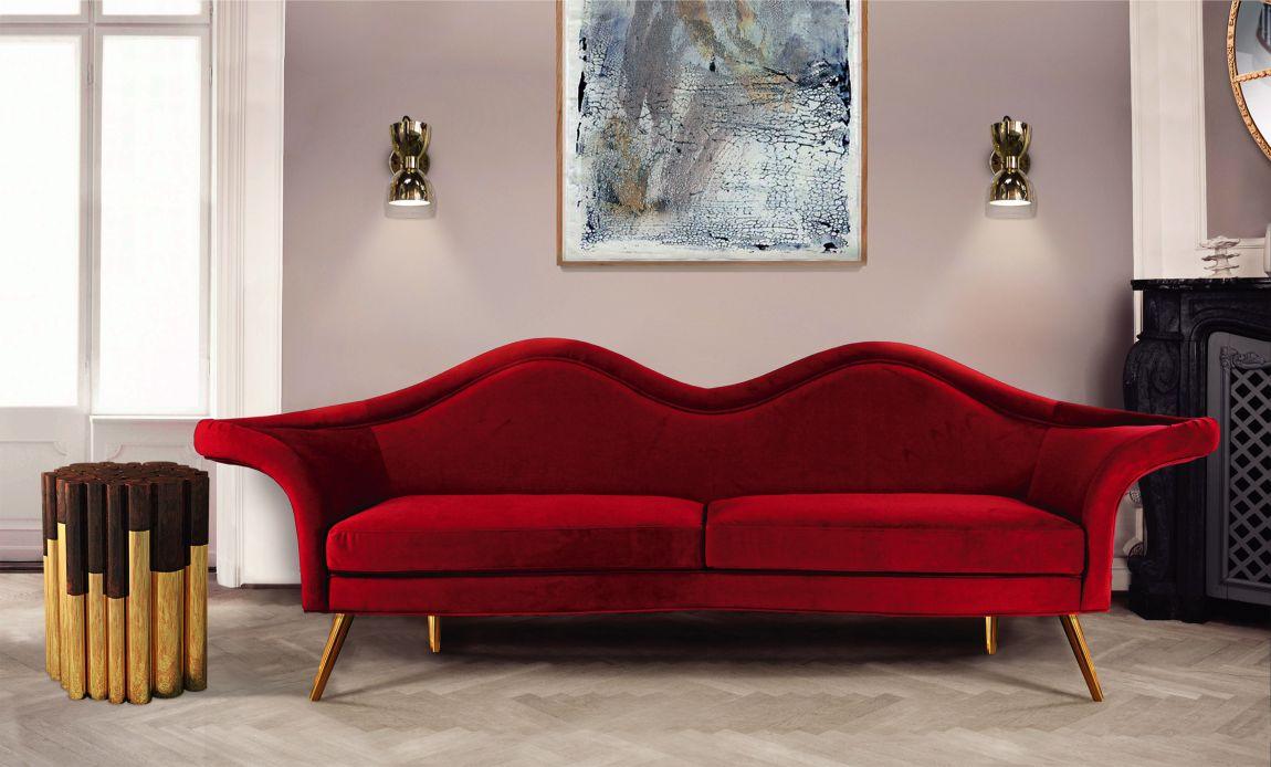 14touched-interiors_crystal-velvet-upholstered-pinewood-amp-brass-sofa.jpg