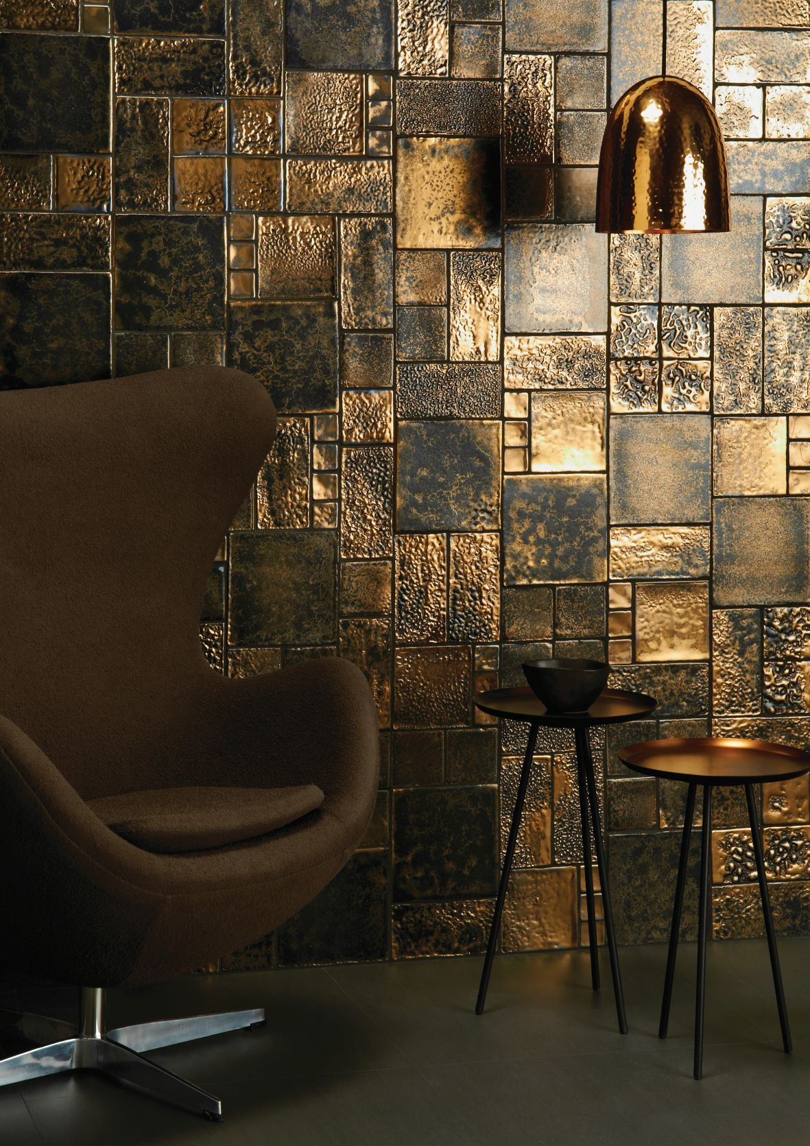 19the-winchester-tile-company_the-winchester-tile-company-foundry-metallics-roman-gold-mix.jpg
