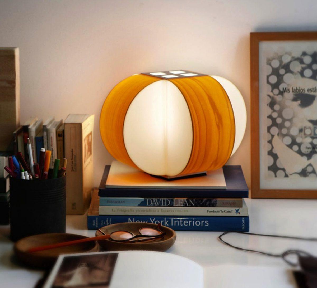 1lampe-Ă-poser-carambola-m-orange-led-Ă30cm-h22cm-lzf-1200x1200.jpg