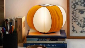 1lampe-Ă-poser-carambola-m-orange-led-Ă30cm-h22cm-lzf-352x198.jpg