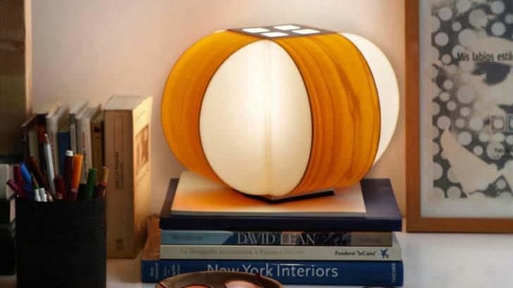 1lampe-Ă-poser-carambola-m-orange-led-Ă30cm-h22cm-lzf-728x409.jpg