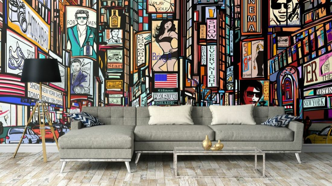 1wallsauce.com_abstract-times-square-wall-mural-1100x618.jpg