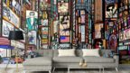 1wallsauce.com_abstract-times-square-wall-mural-144x81.jpg