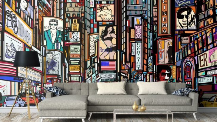1wallsauce.com_abstract-times-square-wall-mural-728x409.jpg