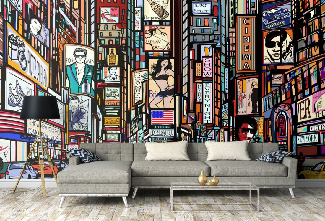 1wallsauce.com_abstract-times-square-wall-mural.jpg