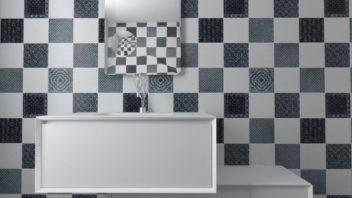 2acquario-due_ceramica-wonder039s-patch-bianco-e-nero-352x198.jpg